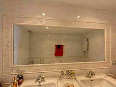 Apartment in Marazul bathroom