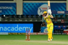 Rinku Singh, Sunil Gavaskar, Shane Watson, Ravindra Jadeja, World Cricket, Zero The Hero, David Warner, Man Of The Match, Chennai Super Kings