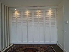Perfecte Kamer Inloopkast : Beste afbeeldingen van slaapkamer inloopkast walk in closet