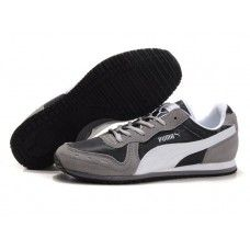 big sale 31874 0bd56 Puma Usain Bolt Women Black Gray White Michael Jordan Shoes, Air Jordan  Shoes
