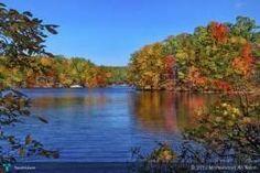 Autumn #Creative #Art #Photography @touchtalent.com