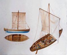 Illustrations Originales Explorateurs