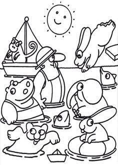 14 Best La Pimpa Images Cartoon Fictional Characters Cool Cartoons