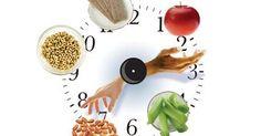 Zayıflamak İçin Ara Öğün Önerileri | Sağlıklı Zayıfla Mutlu Kal Au Natural