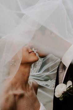 Kelly and James's cozy and intimate library wedding Boston wedding photographer . - л ю б и м ы й - wedding Perfect Wedding, Dream Wedding, Wedding Day, Crazy Wedding, Wedding Bride, Wedding Venues, Wedding Ceremonies, Wedding Beach, Casual Wedding