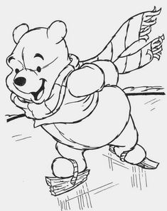 19 Disney Coloring Pages Winnie the Pooh Disney Coloring Pages Winnie the Pooh. 19 Disney Coloring Pages Winnie the Pooh. Coloring Coloring Pages Winnie the Pooh Printable Baby Zoo Coloring Pages Winter, Christmas Coloring Pages, Animal Coloring Pages, Coloring Pages To Print, Coloring Book Pages, Coloring Sheets, Snowman Coloring Pages, Disney Coloring Pages Printables, Preschool Coloring Pages
