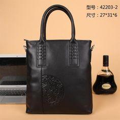 replica prada handbags shop