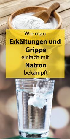 Da Natron extrem alkalisch ist, alkalisiert es uns… # colds Since soda is extremely alkaline, it alkalizes our entire system and systemically reduces the acidity in our body. It helps to balance the pH of your body by neutralizing any acidity …. Nutrition Store, Nutrition Education, Healthy Tips, How To Stay Healthy, Natural Beauty Quotes, Fitness Tips, Health Fitness, Sport Fitness, Health Products