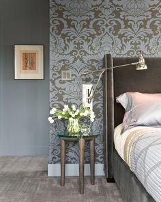 Terrat-elms-interior-design-portfolio-interiors-bedroom