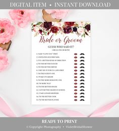 purple floral bridal shower banner template printable bridal shower banner modern lilac calligraphy floral banner download pdf pur1 in 2018 bridal