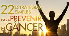 De acuerdo con la investigación, usted puede reducir su riesgo de cáncer de mama, evitando ciertas sustancias químicas encontradas en productos comunes, descubra cuáles son los principales agresores, aquí. http://articulos.mercola.com/sitios/articulos/archivo/2014/06/16/estrategias-de-prevencion-del-cancer-de-mama.aspx