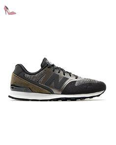 La Libre Elección De Envío Sneaker New Balance K1550 BO 40 Rosso Profesional Para La Venta vRpcrR