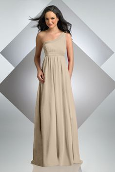 Full Length Convertible Infinity Bridesmaids Dress for Taller ...