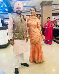 Party Wear Indian Dresses, Indian Fashion Dresses, Party Dresses, Anniversary Dress, Prettiest Actresses, Sharara Suit, Women's Fashion, Fashion Outfits, Indian Weddings