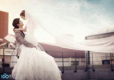 ido wedding studio #8