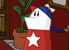 Homestar Runner Springs Back From The Dead, Releases New Stuff For The First Time In Four Years - http://www.capotefamily.com/2014/04/02/homestar-runner-springs-back-from-the-dead-releases-new-stuff-for-the-first-time-in-four-years/?utm_source=pocket&utm_medium=capotefamily.com&utm_campaign=Pocket