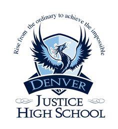 #logo design by center mass media. visit us at: http://centermassmedia.com