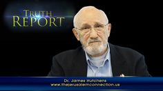 """Truth Report - Romans 11:17-21 """"The Arrogance of the Church"""" 10-6-14"""
