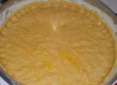 5 Νηστίσιμα γλυκά που πρέπει να δοκιμάσεις! | ediva.gr Pie, Cooking, Sweet, Desserts, Recipes, Food, Garden, Torte, Kitchen