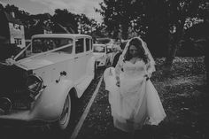 Hayley-and-Les-Wedding-Photography-The-Montagu-Arms-Hotel-Beaulieu-Hampshire-268.jpg