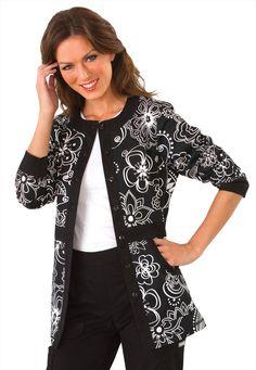 Free Scrub Shirt Pattern   slim pattern fabric nurse ...