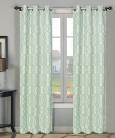 Pin By Lv Gadgets On Cool Gadgets Curtains Cheap