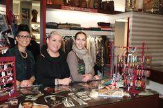 Keos, con la Fashion Night de Onda http://www.eltriangulo.es/contenidos/?p=59983 Google+