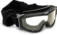 Protecting Your Vision and the Need for Glasses http://preparednessadvice.com/seventy-two-hour-kits/protecting-your-vision-and-the-need-for-glasses/#.Vc4wfvlVhBc