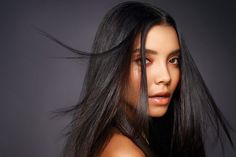 Paul Mitchell® Smoothing Products
