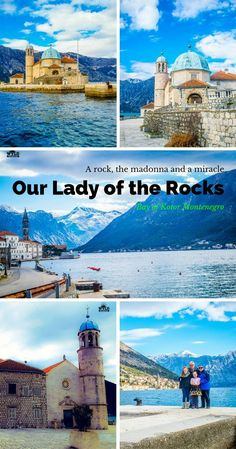 The island is one the most famous sights in the Bay of Kotor. Kotor Bay, Our Lady of the Rocks, Things to do in Kotor, Visit Kotor, Kotor Montenegro, Montenegro, kotor fjord, Kotor accommodation, where to stay in Kotor , kotor Old Town
