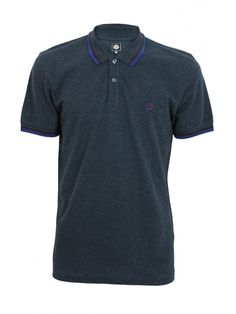 1261038e3 18 Amazing Fred Perry images   Man fashion, Menswear, Fred perry polo