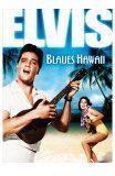 Blue Hawaii Elvis
