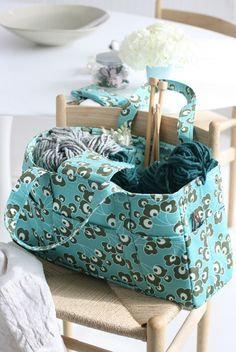 pattern for Amy Butler sweet Life bag - Google Search
