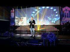 Peter Suk Sin Chan: 榕樹下 -演唱 陳叔善 Peter Suk Sin Chan Concerts, Singing, Events, Songs, Song Books