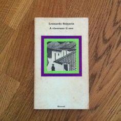 Einaudi 1973
