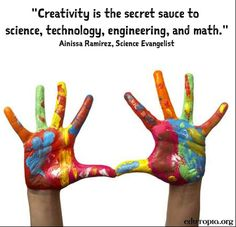 Lesson Plans and Resources for Arts Integration - sample lesson plans, templates and professional development presentations. Steam Education, Art Education, Education Reform, Character Education, Education Quotes, Formation Continue, Leader In Me, Arts Integration, Anti Bullying