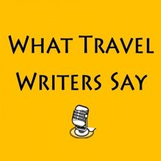 """Mike Keenan's website, """"What Travel Writers Say,"""" features close to travel. - Travel and Restaurants Passau Germany, Midway Museum, Wachau Valley, Stratford Festival, Gettysburg National Military Park, Travel Articles, Bratislava, British Columbia, Trip Advisor"""