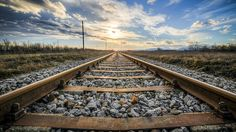Railroad Stocks Have Pulled Back: Which Should You Consider?