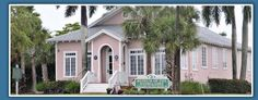 Everglades City: CAPTAIN'S LODGE AND VILLAS  800-741-6430...close to Marco Islands and Naples but tucked into nature