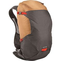 f98a22af157 73 best Rucksacks and Day Packs images on Pinterest