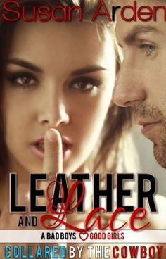 """Read """"Leather and Lace ~ Bad Boys Good Girls - WHAT THE HELL"""" #wattpad #romance"""