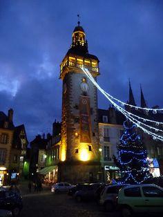 Jacquemart, Moulins, Auvergne, France.