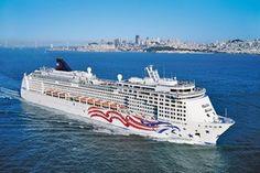 Pride Of America Cruise Preview Hawaii Norwegian Cruise