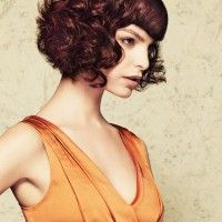 2012-short-brunette-curly-womens-hairstyle.jpg
