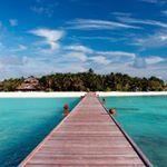 Vê esta foto do Instagram de @travel_dome • 2,318 gostos