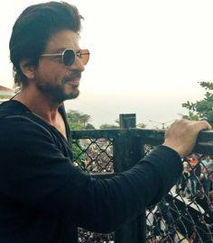 """SRK Birthday """"2016"""""""