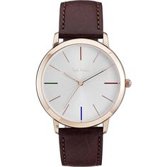 611865a76f Paul Smith Mens Ma Watch from House Of Watches.