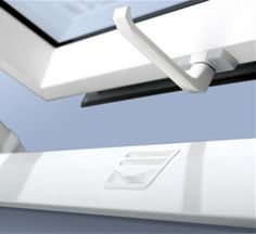 Plastic UPVC Fakro Roof Windows enable you to convert your loft in a completely different and new space. This will allow you to fully use previously unused space for almost any purpose that you have in mind, it will also add light and a modern look to your property. We offer different types of Windows and accessories such as: pivot, top hung, side hung escape and combination styles.