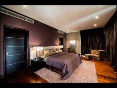 Aishwarya Rai House In Dubai Inside Video