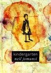 Kindergarten Le pitch : Dieter est un adulte que les enfants adorent. Chaque jour, les pensionnaires du jardin d'enfants se pressent autour de l'éducateur pour recevoir consolation et encouragement. Mais Dieter est aussi un adulte un peu spécial qui voit des choses que les autres n'imaginent pas. De plus, l'endroit …